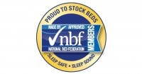 NBF Bed Supporter